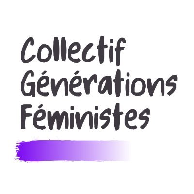 collectif-generations-feministes
