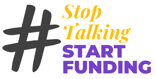 stop-talking-start-funding-campaign-global-against-violence-feminism